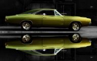 Dodge Sports Cars Wallpaper 10 Car Hd Wallpaper