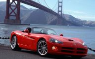 Dodge Sports Cars Wallpaper 15 Wide Wallpaper