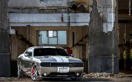 Dodge Sports Cars Wallpaper 20 Free Hd Car Wallpaper