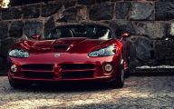 Dodge Sports Cars Wallpaper 22 Cool Wallpaper