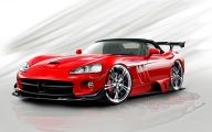 Dodge Sports Cars Wallpaper 28 Wide Car Wallpaper
