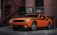 Dodge Sports Cars Wallpaper 4 Cool Hd Wallpaper