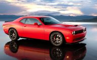 Dodge Sports Cars Wallpaper 6 Cool Wallpaper