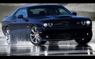 Dodge Sports Cars Wallpaper 7 Widescreen Car Wallpaper