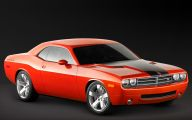 Dodge Sports Cars Wallpaper 9 Free Car Wallpaper