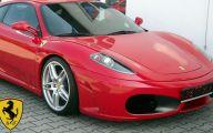 Ferrari Sports Cars Wallpaper 11 Free Wallpaper