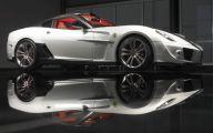 Ferrari Sports Cars Wallpaper 12 Car Background