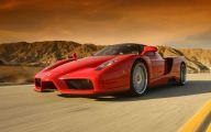 Ferrari Sports Cars Wallpaper 16 Cool Hd Wallpaper