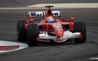 Ferrari Sports Cars Wallpaper 17 Free Wallpaper