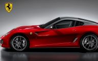 Ferrari Sports Cars Wallpaper 20 Hd Wallpaper