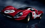 Ferrari Sports Cars Wallpaper 24 Desktop Wallpaper