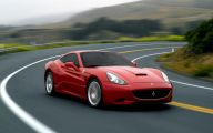 Ferrari Sports Cars Wallpaper 29 Cool Hd Wallpaper