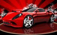 Ferrari Sports Cars Wallpaper 30 Background Wallpaper