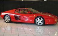 Ferrari Sports Cars Wallpaper 32 Background