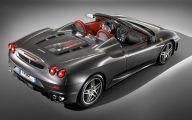 Ferrari Sports Cars Wallpaper 34 High Resolution Car Wallpaper