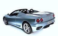 Ferrari Sports Cars Wallpaper 37 Car Background