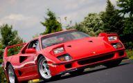 Ferrari Sports Cars Wallpaper 41 Widescreen Car Wallpaper