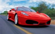 Ferrari Sports Cars Wallpaper 42 Desktop Background