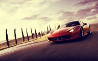 Ferrari Sports Cars Wallpaper 6 Wide Car Wallpaper