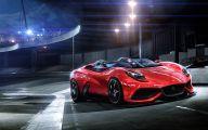 Ferrari Wallpaper 1080P  21 Car Background