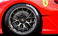 Ferrari Wallpaper Download  19 Car Background