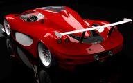 Ferrari Wallpaper Download  30 Free Hd Wallpaper