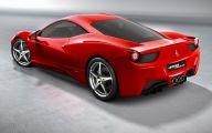 Ferrari Wallpaper Download  9 Cool Wallpaper