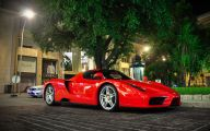 Ferrari Wallpapers Hd  15 Free Car Hd Wallpaper