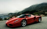 Ferrari Wallpapers Hd  20 Widescreen Wallpaper