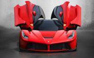 Ferrari Wallpapers Hd  24 Widescreen Car Wallpaper