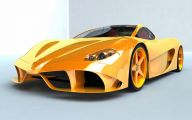 Ferrari Wallpapers Hd  25 Car Desktop Background