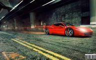 Ferrari Wallpapers Hd  26 Free Car Wallpaper