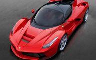 Ferrari Wallpapers Hd  9 Background