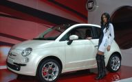 Fiat Sports Cars Wallpaper 10 High Resolution Car Wallpaper