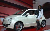 Fiat Sports Cars Wallpaper 10 High Resolution Car Wallpaper