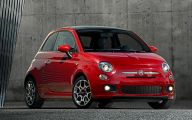 Fiat Sports Cars Wallpaper 12 Widescreen Wallpaper