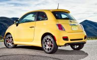 Fiat Sports Cars Wallpaper 19 Wide Wallpaper