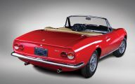Fiat Sports Cars Wallpaper 24 Widescreen Car Wallpaper