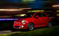 Fiat Sports Cars Wallpaper 30 Cool Car Wallpaper