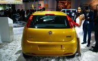 Fiat Sports Cars Wallpaper 7 Cool Car Wallpaper
