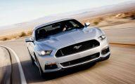 Ford Sports Cars Wallpaper 14 Wide Car Wallpaper