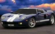 Ford Sports Cars Wallpaper 17 High Resolution Wallpaper