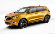 Ford Sports Cars Wallpaper 21 Widescreen Car Wallpaper