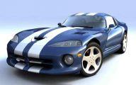 Ford Sports Cars Wallpaper 24 Free Car Wallpaper