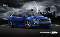 Ford Sports Cars Wallpaper 25 Wide Wallpaper
