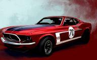 Ford Sports Cars Wallpaper 36 Hd Wallpaper
