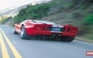 Ford Sports Cars Wallpaper 5 Cool Wallpaper