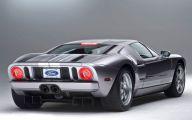 Ford Sports Cars Wallpaper 6 Car Desktop Background