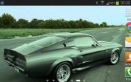 Ford Wallpaper Android  13 Wide Car Wallpaper