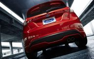 Ford Wallpaper Android  14 Free Wallpaper